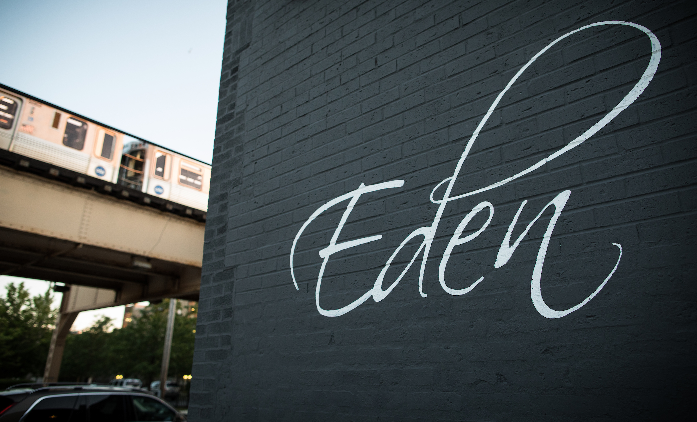 Best West Loop Restaurants In Chicago Eden Chicago New